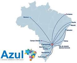 www.azullinhasaereas.com.br