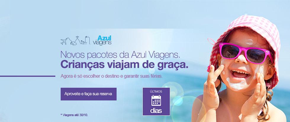www.azullinhasaéreas.com.br